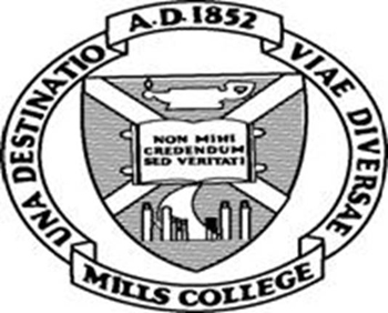 faculty positions at mills college announcements art education Academic Vita